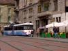 Tram_europe_day_ (10)
