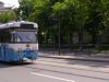 Tram_europe_day_ (2)