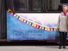 Tram_europe_day_ (7)