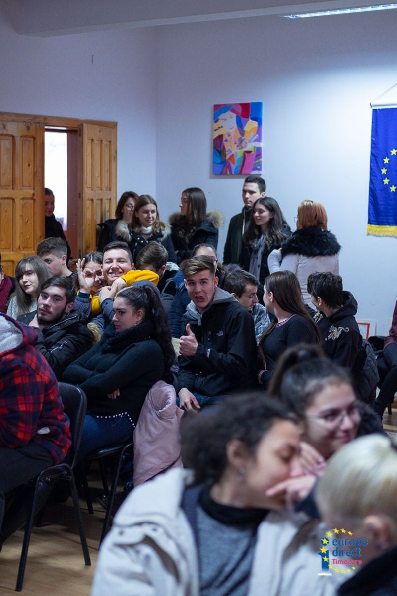 Youth_Voice_19122018_ (1)