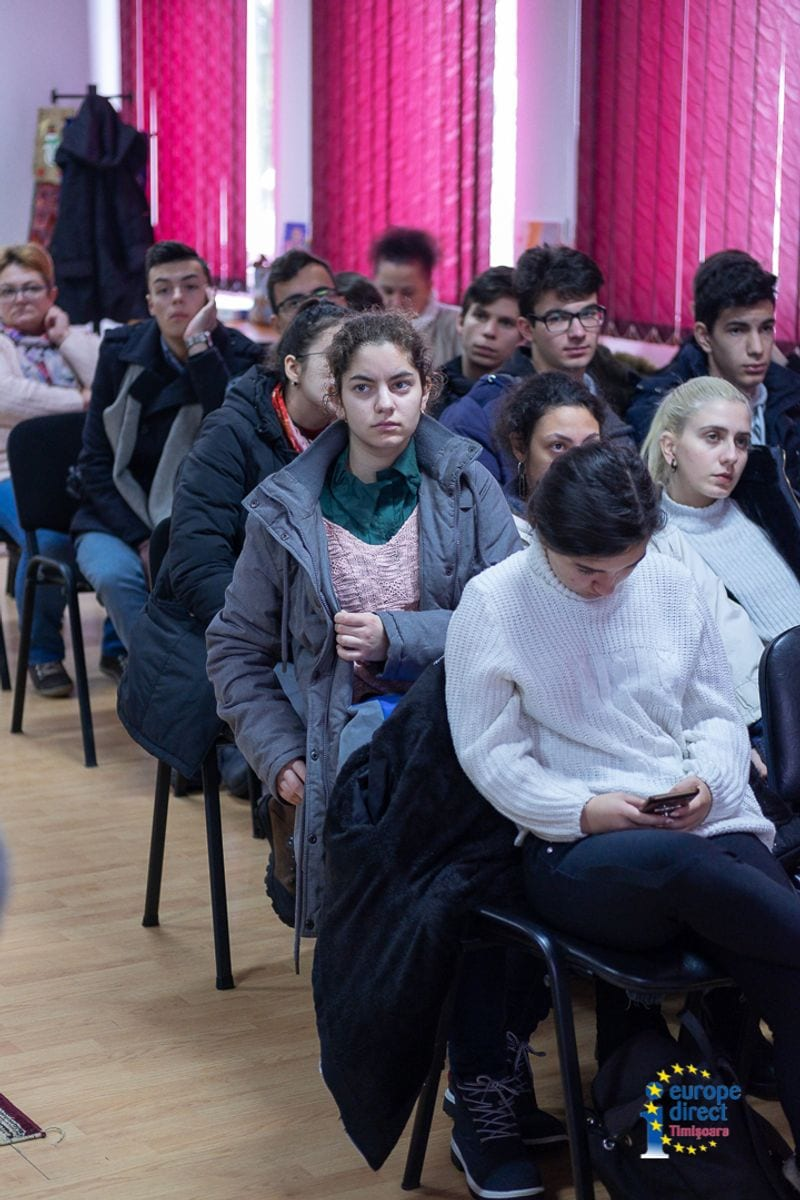 Youth_Voice_19122018_ (13)