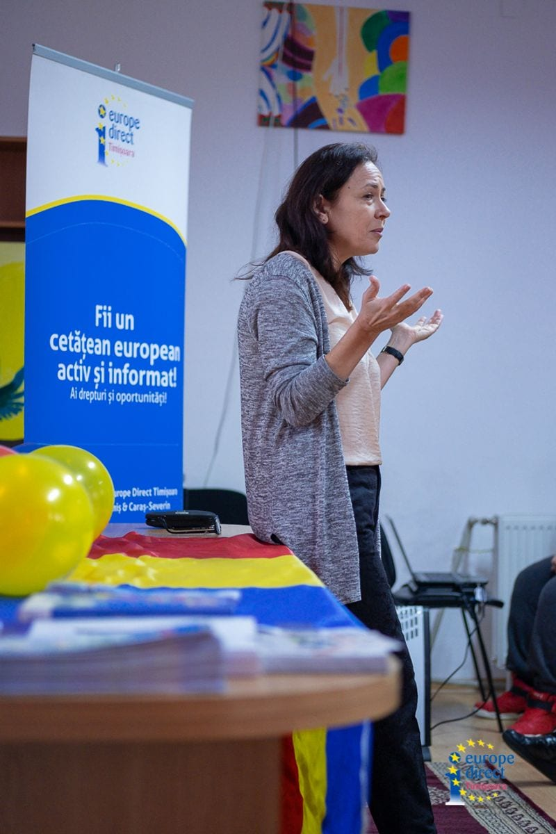 Youth_Voice_19122018_ (15)