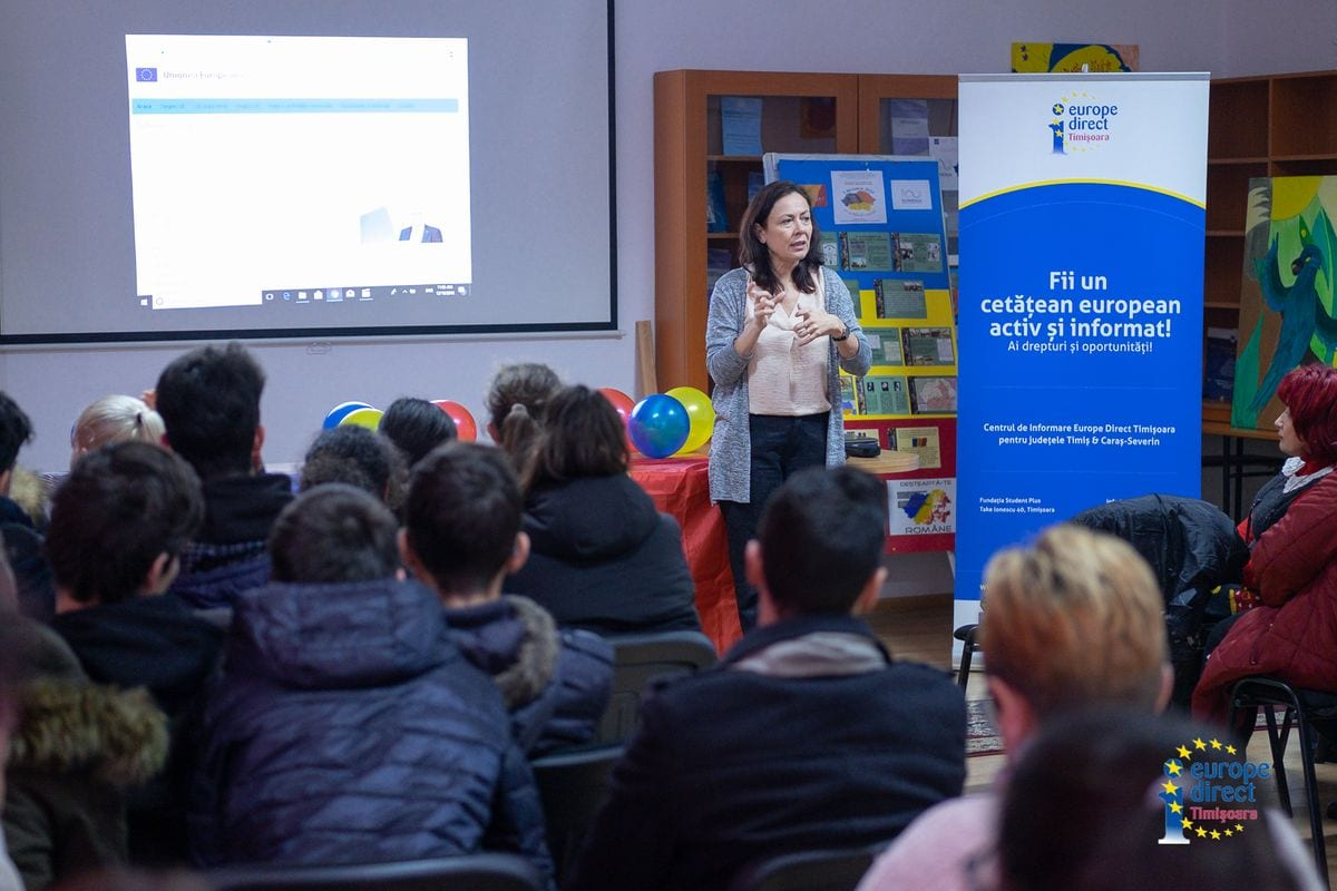 Youth_Voice_19122018_ (17)