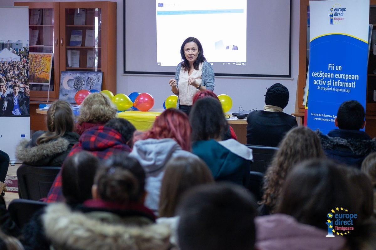 Youth_Voice_19122018_ (20)