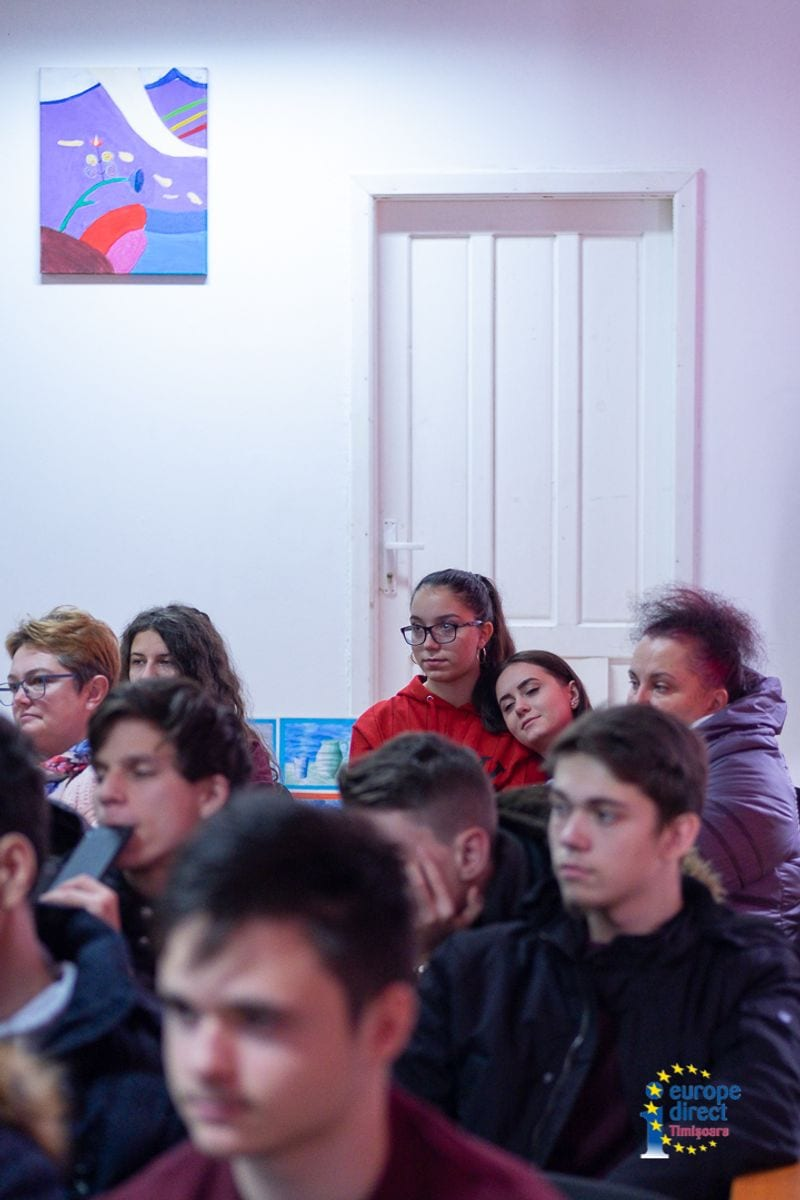 Youth_Voice_19122018_ (22)