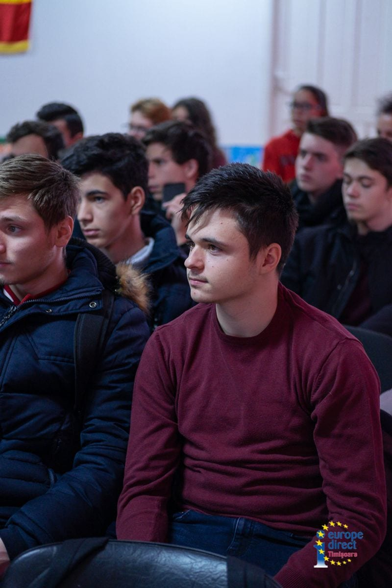 Youth_Voice_19122018_ (23)