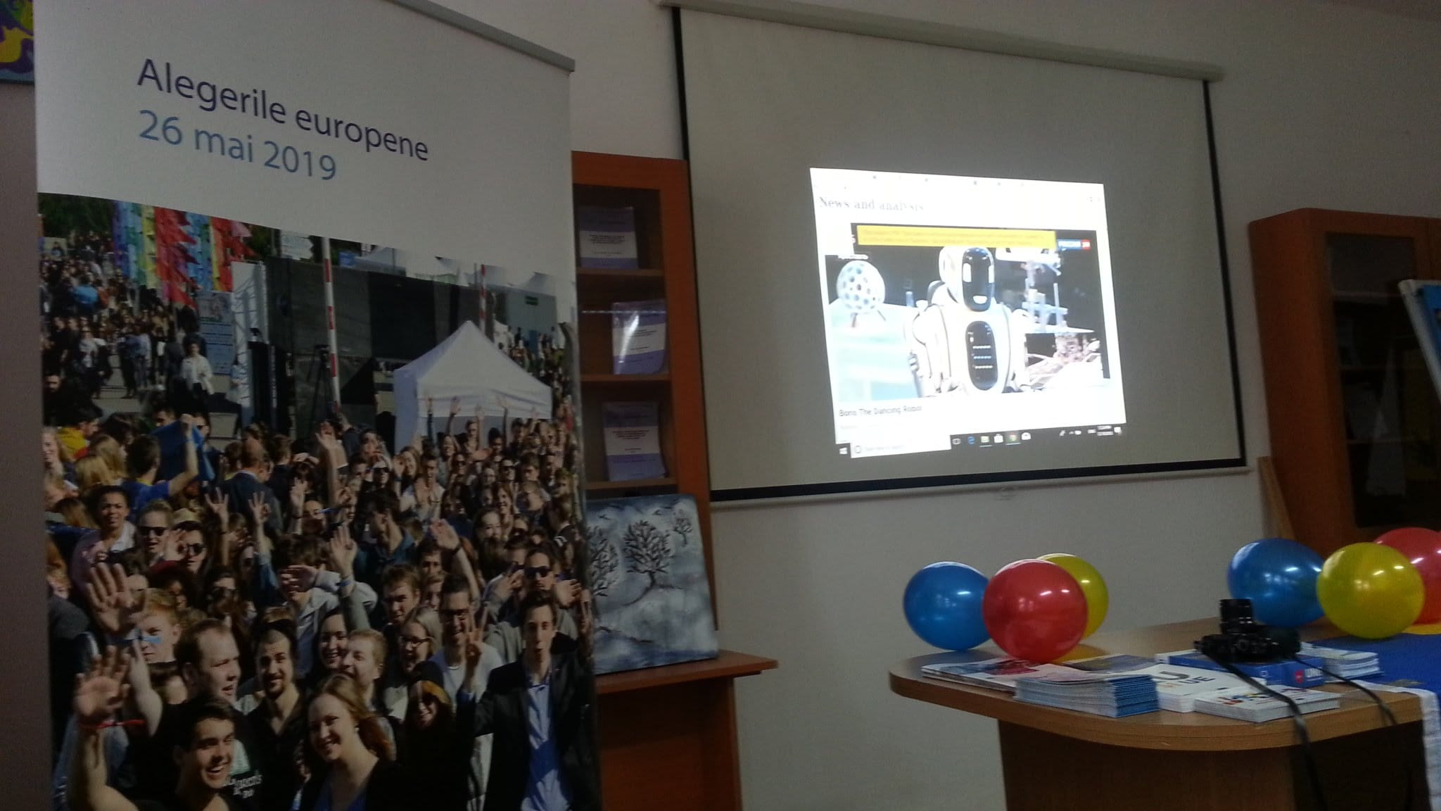 Youth_Voice_19122018_ (6)