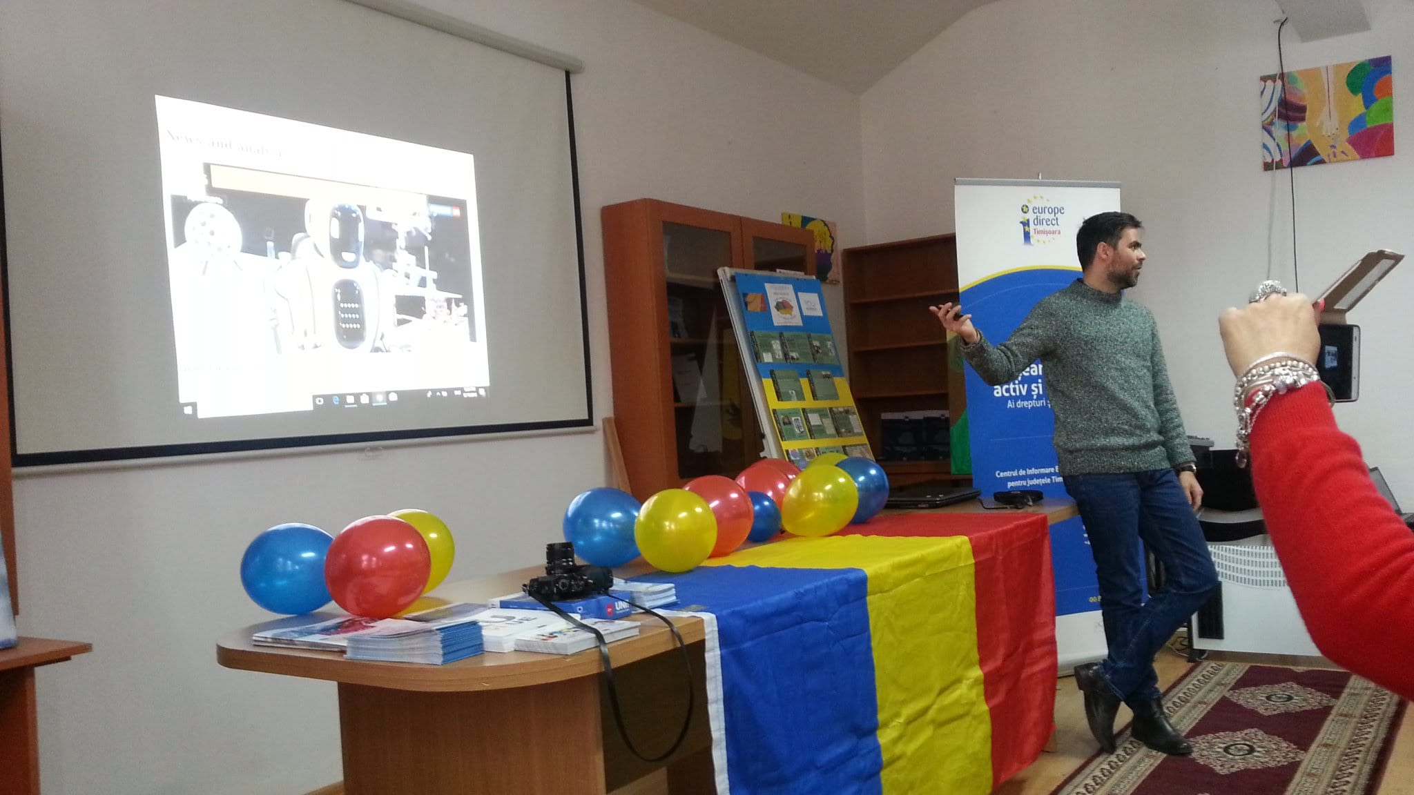 Youth_Voice_19122018_ (8)