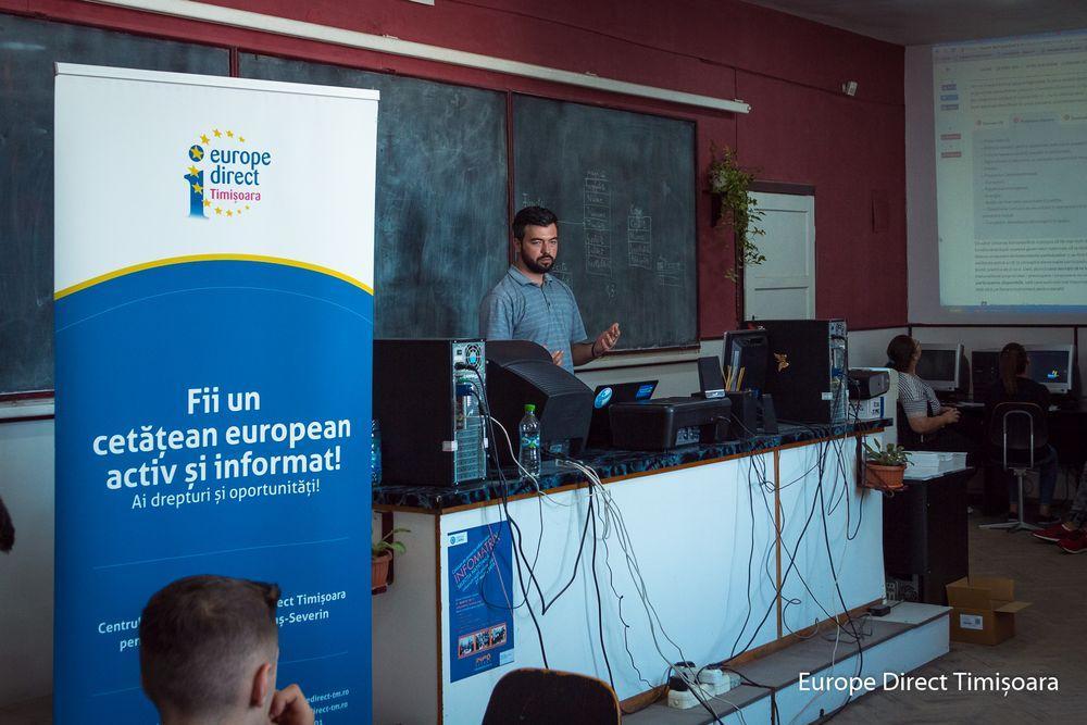 Youth Voice 23 mai 2018 Bocsa (13)