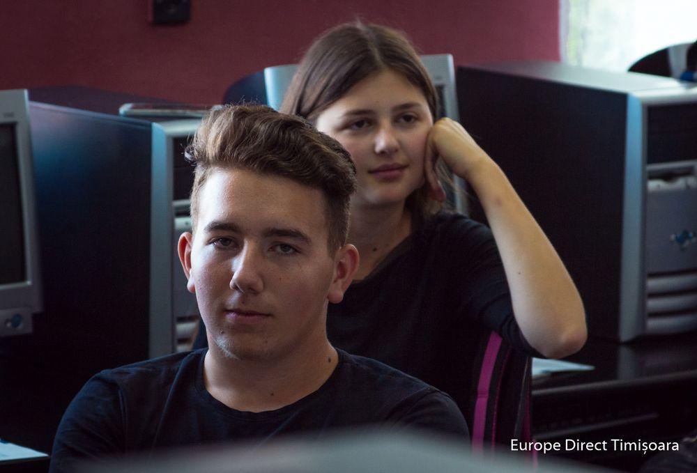 Youth Voice 23 mai 2018 Bocsa (16)
