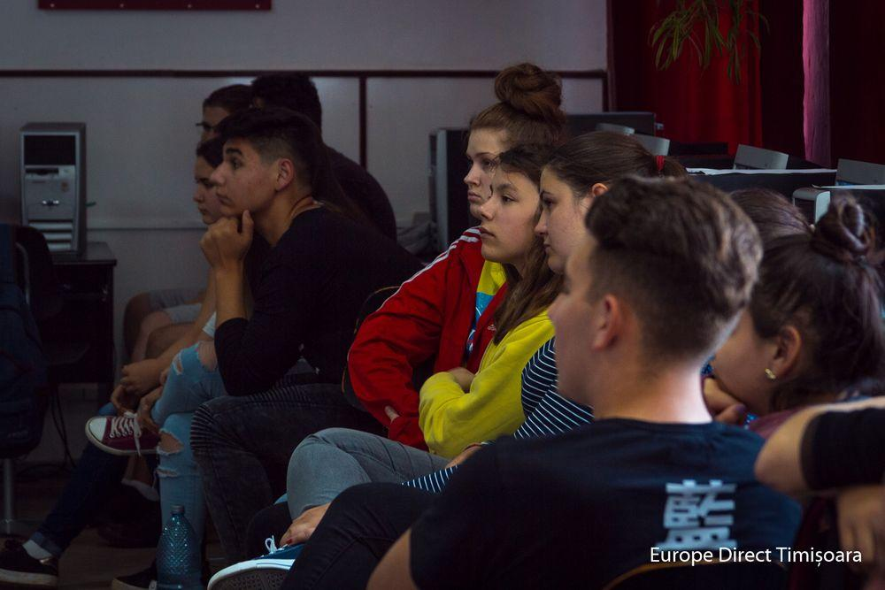 Youth Voice 23 mai 2018 Bocsa (21)