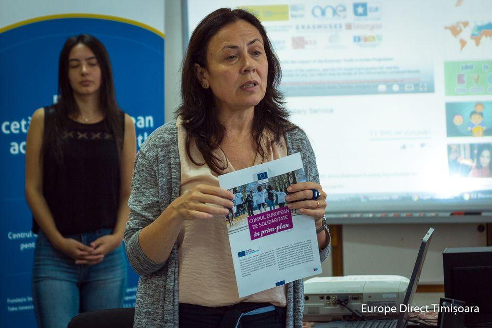 Youth Voice 23 mai 2018 Bocsa (22)