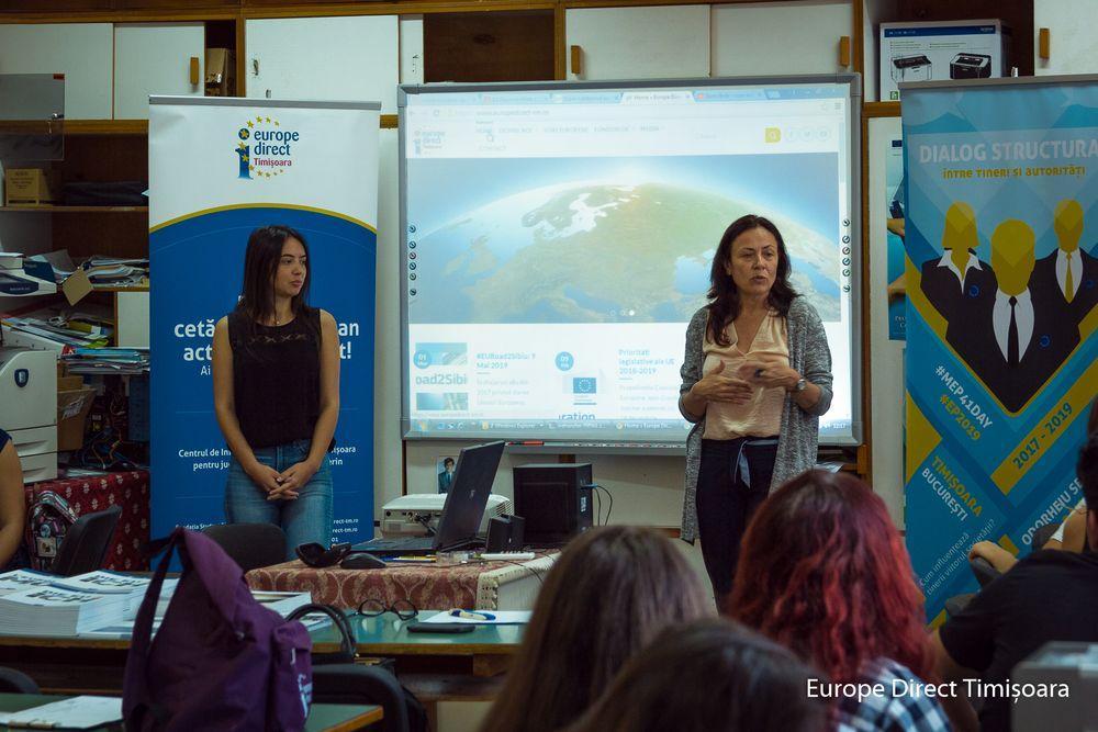 Youth Voice 23 mai 2018 Bocsa (3)