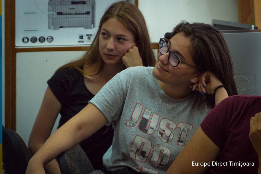 Youth Voice 23 mai 2018 Bocsa (4)