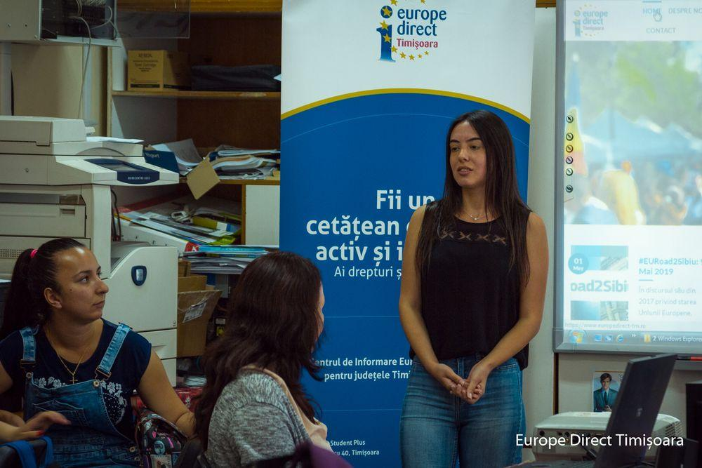 Youth Voice 23 mai 2018 Bocsa (6)