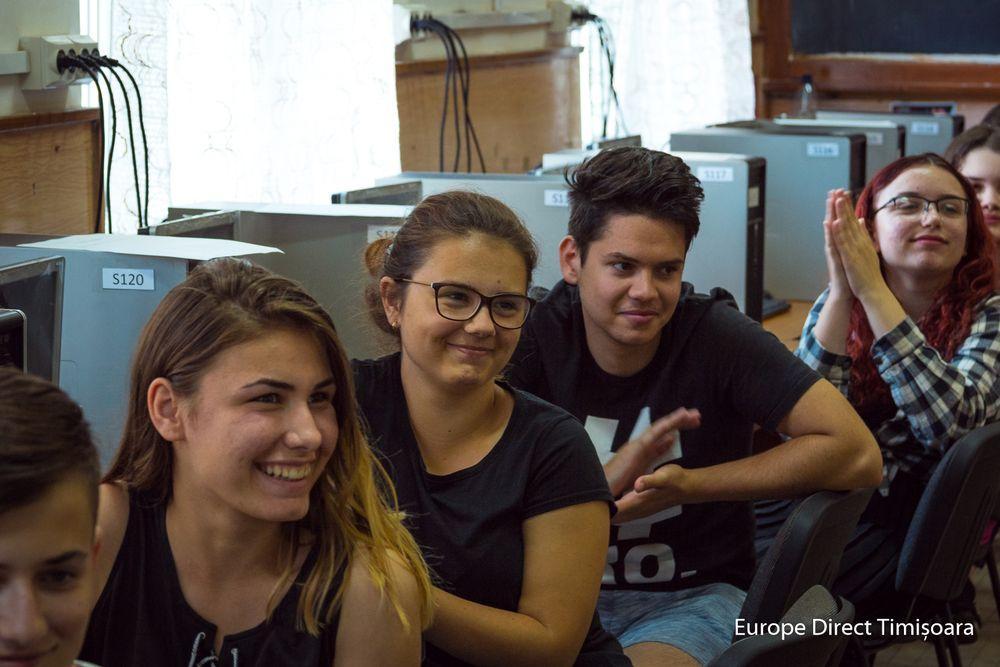 Youth Voice 23 mai 2018 Bocsa (9)
