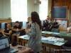 Youth Voice 23 mai 2018 Bocsa (24)