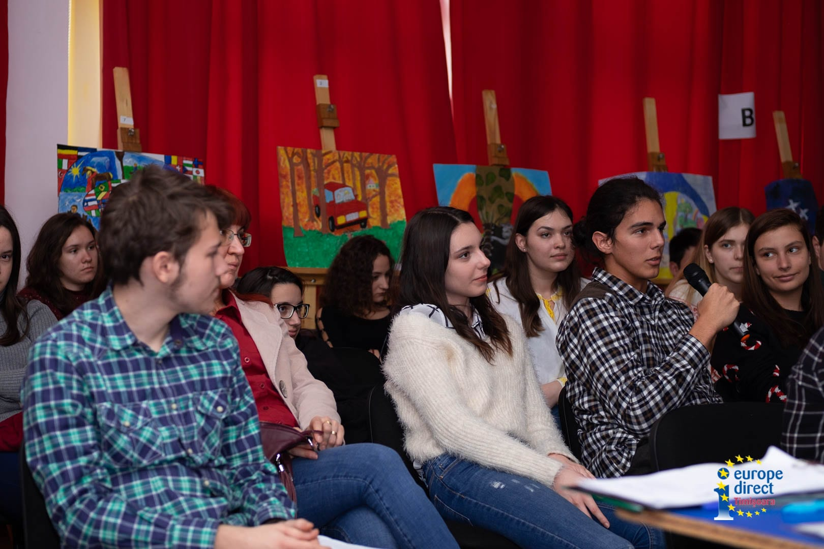 Youth-Voice_14122018 (31)