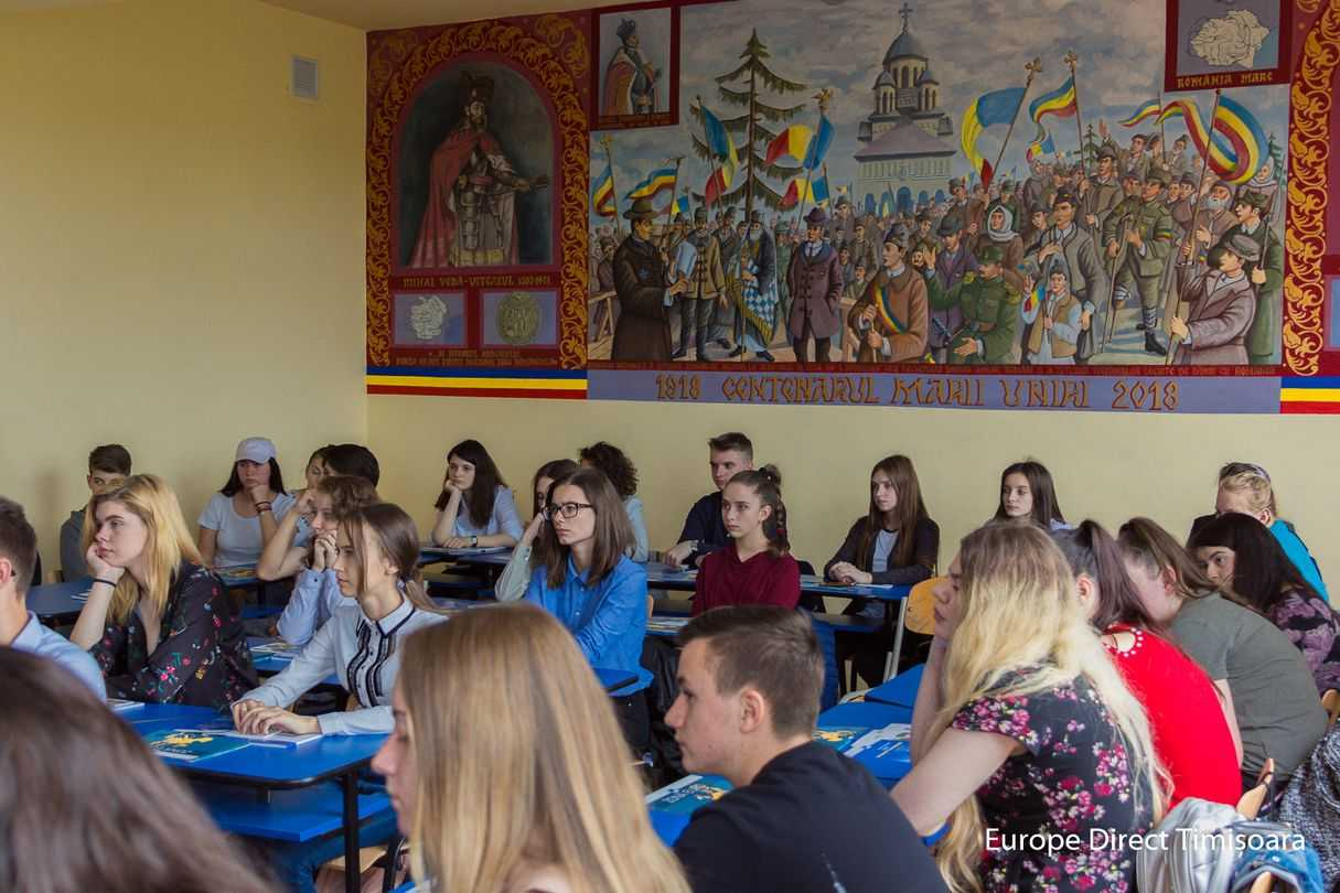 Youth_Voice_17mai_lugoj_ (6)