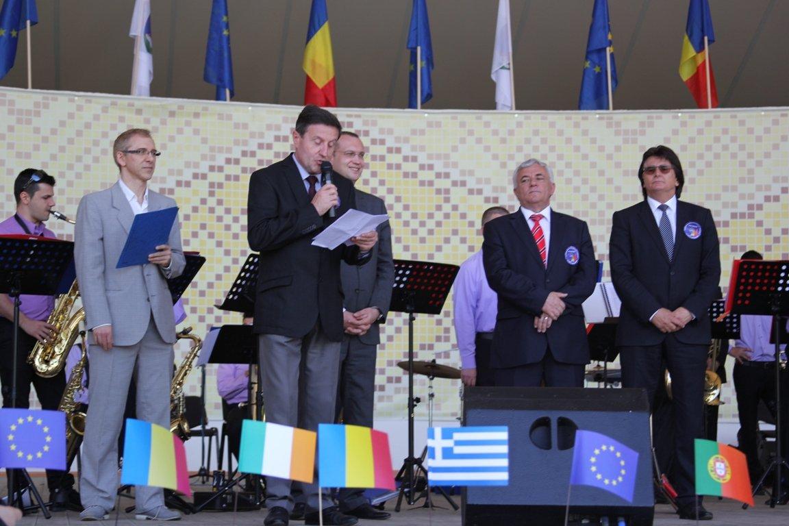 2015_ZiuaEuropei_Timisoara_055.jpg