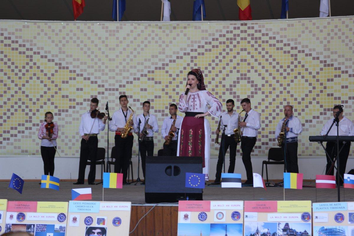 2015_ZiuaEuropei_Timisoara_058.jpg