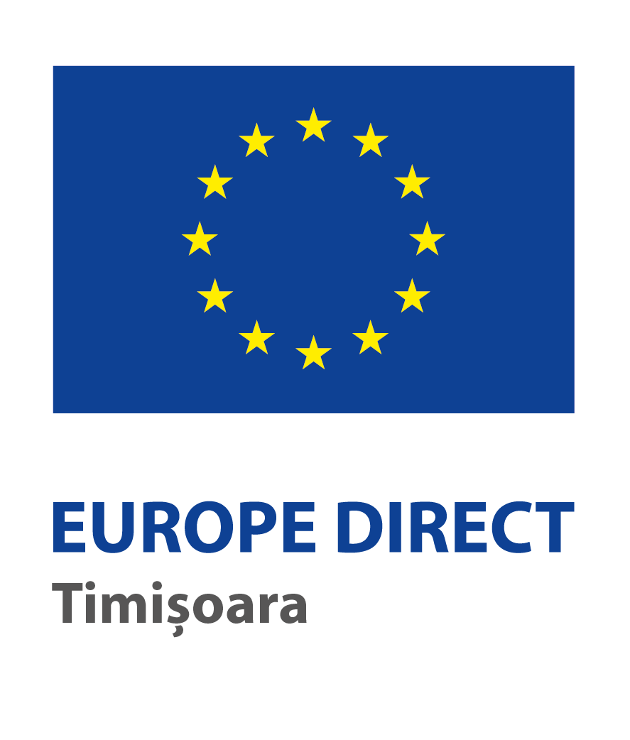 Europe Direct Timișoara – Regiunea Vest
